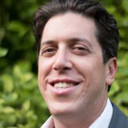Dr. Robert Streisfeld, NMD