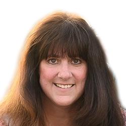 Maureen Surin