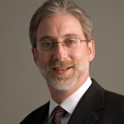 Lawrence Mishkin